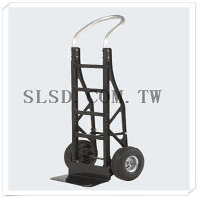 CHSP-2塑料鐵鋁