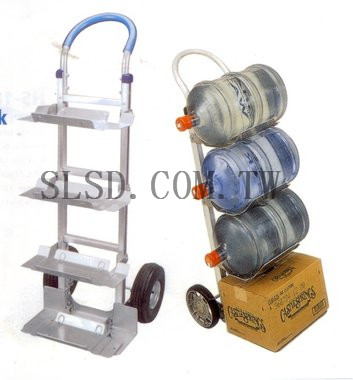 HS-20圓水桶專用