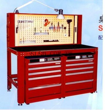 SP-1800(D)