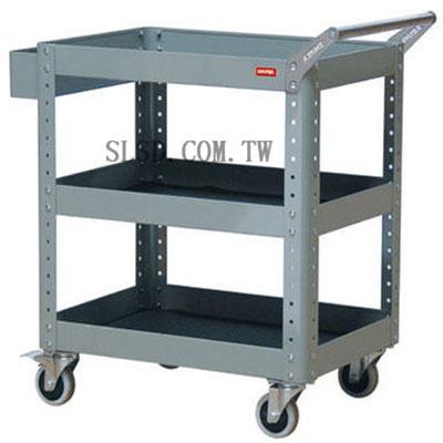 CT-5086標準型