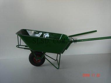 H-1011水泥車-
