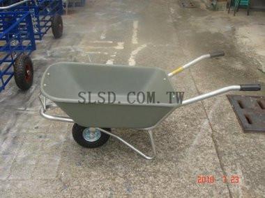 TA-C-01塑鋼製