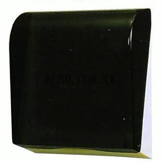 PC83擦手紙架