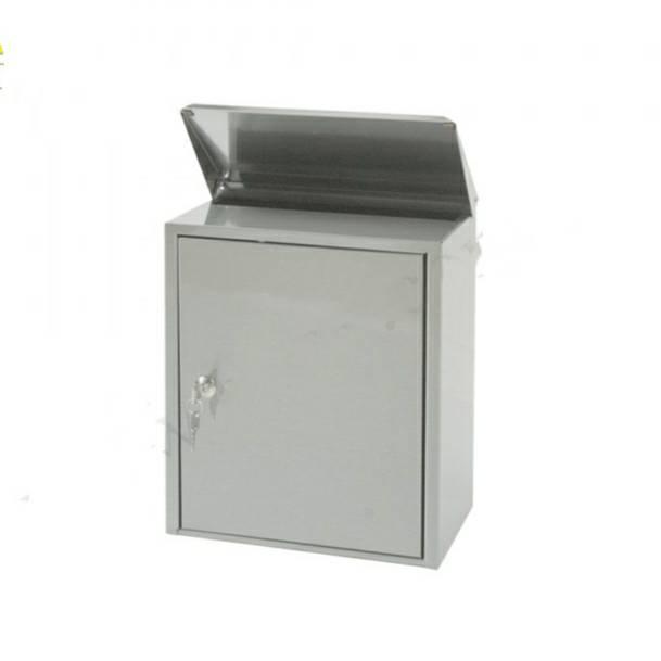 PE29S不銹鋼信箱