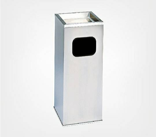 305A不銹鋼菸灰桶