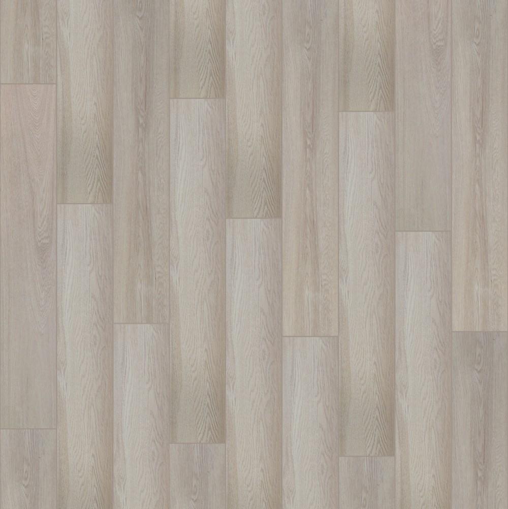 陽光木質感 S816