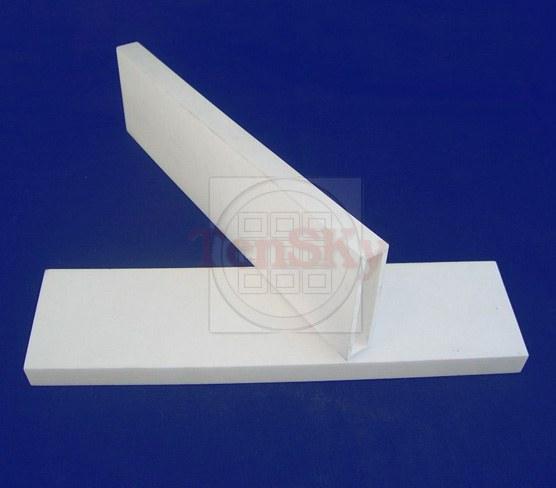 氧化铝陶瓷-陶瓷盒