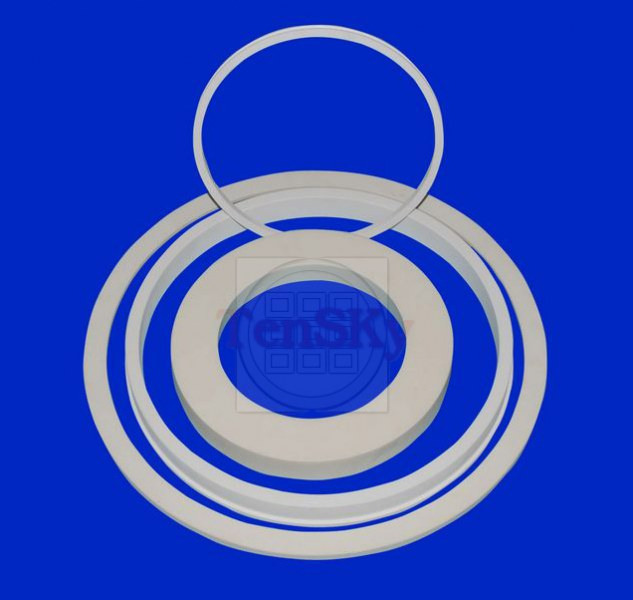 95陶瓷环