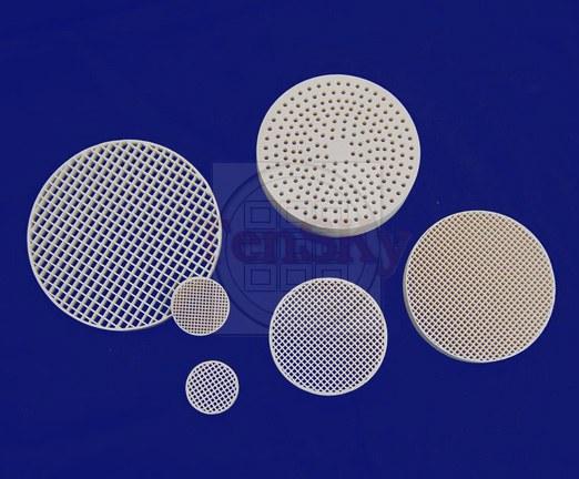 化工陶瓷001