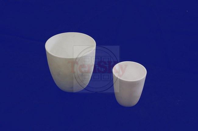 結構陶瓷014
