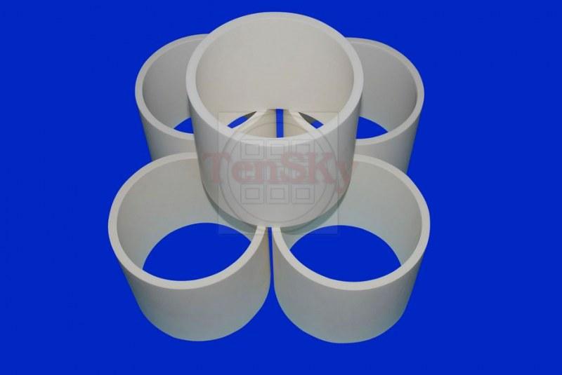 997陶瓷管