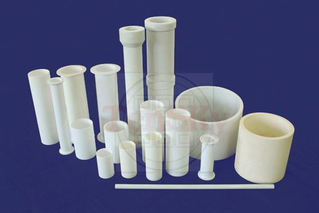 陶瓷管 (2)