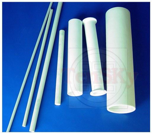 陶瓷管(1)