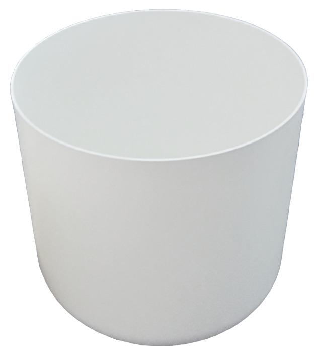 Ceramic_Crucible