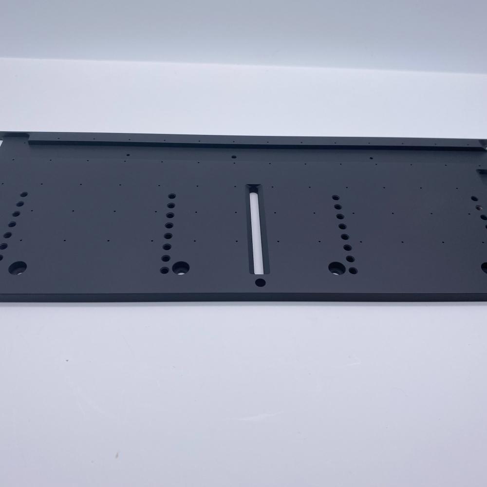 ESD抗靜電表面處理