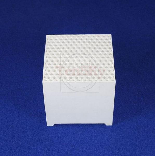 Chemical Ceramics003