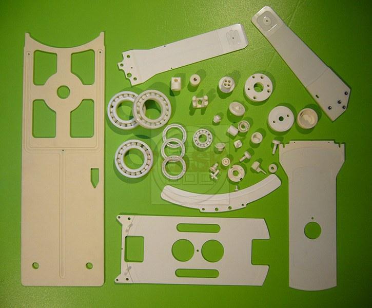 Opto Semiconductors Precision Ceramics002