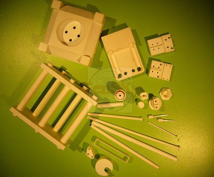 Opto Semiconductors Precision Ceramics003