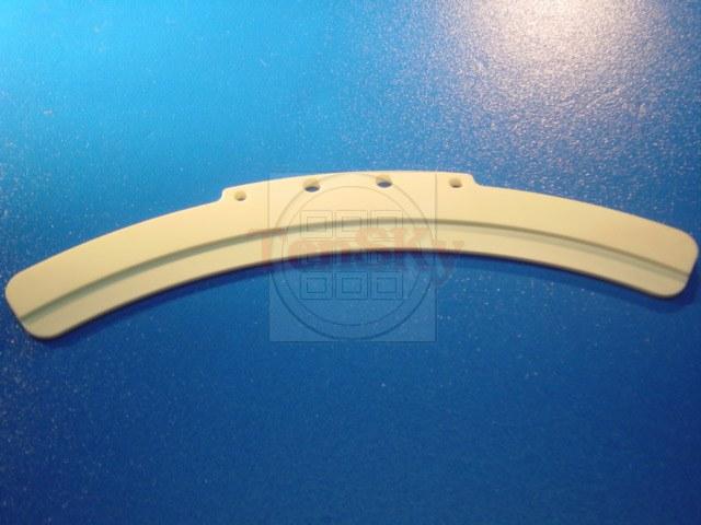 Opto Semiconductors Precision Ceramics015