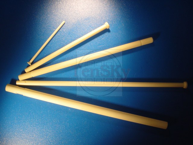 Opto Semiconductors Precision Ceramics016