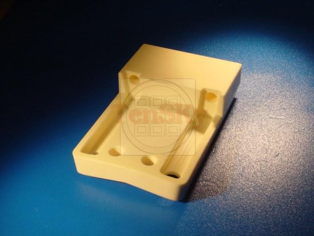 Opto Semiconductors Precision Ceramics017