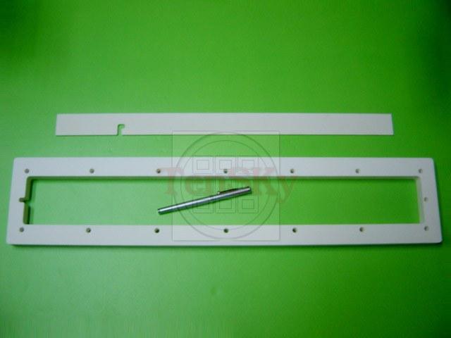 Opto Semiconductors Precision Ceramics018