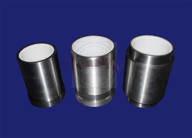 Metallized ceramic001