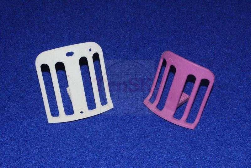 Textile ceramics002
