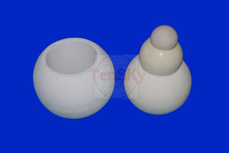 Ceramic BallCeramic Ball