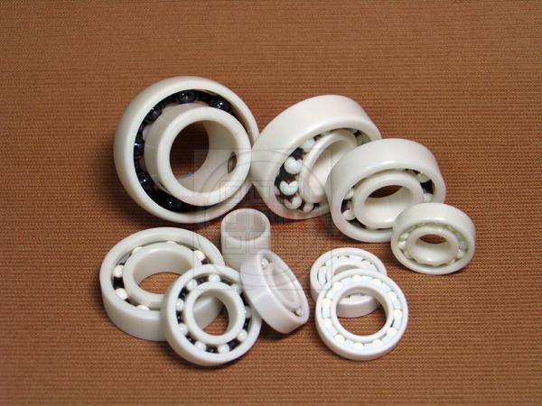 Ceramic bearings001