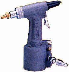 氣動自吸釘式拉釘機TG-700C2