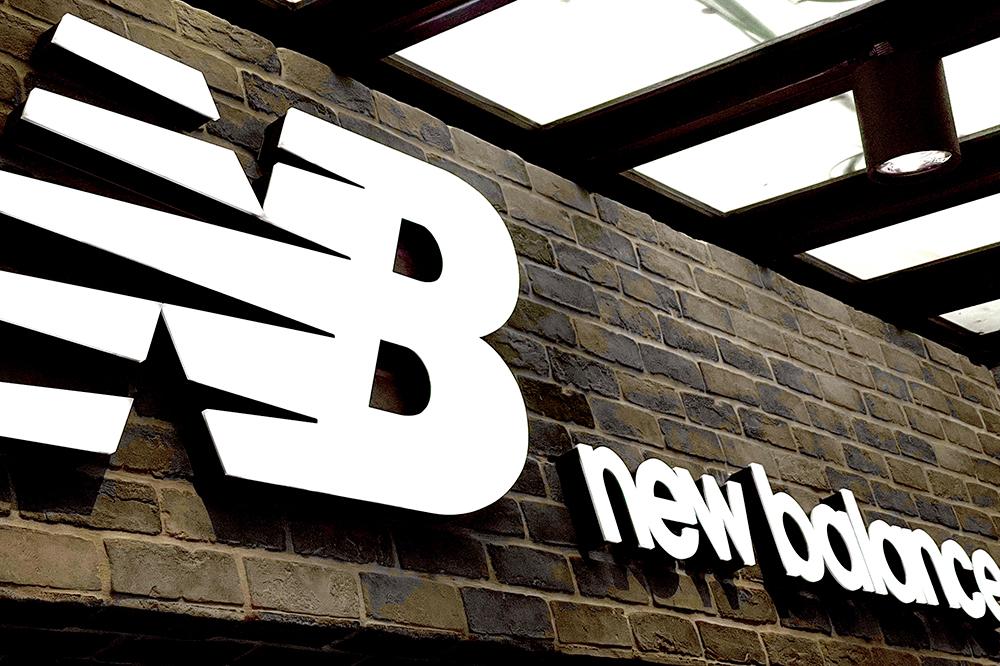 經典案例|New B