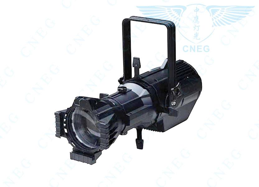 CNEG-LED成像