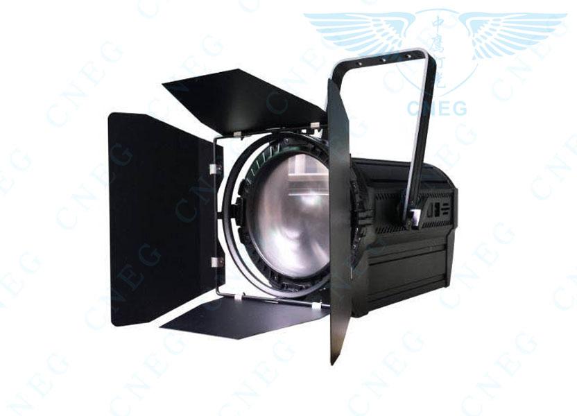 CNEG-LED聚光