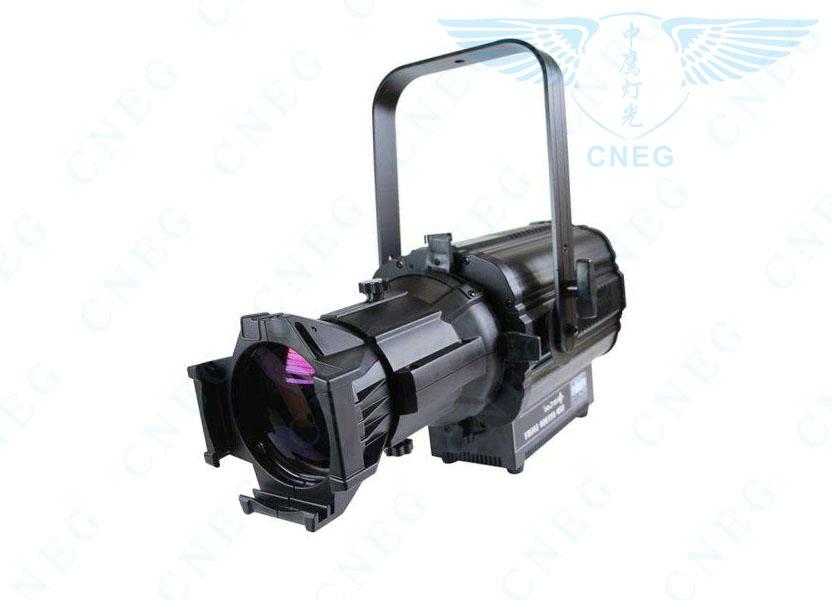 CNEG-成像燈