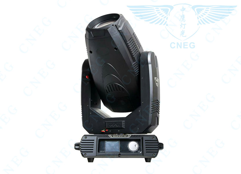 CNEG-440W三