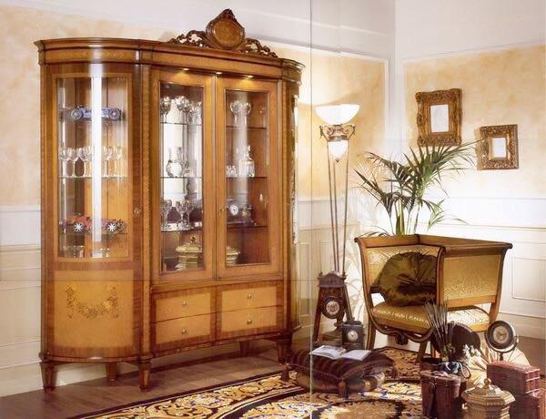 古典櫃子5