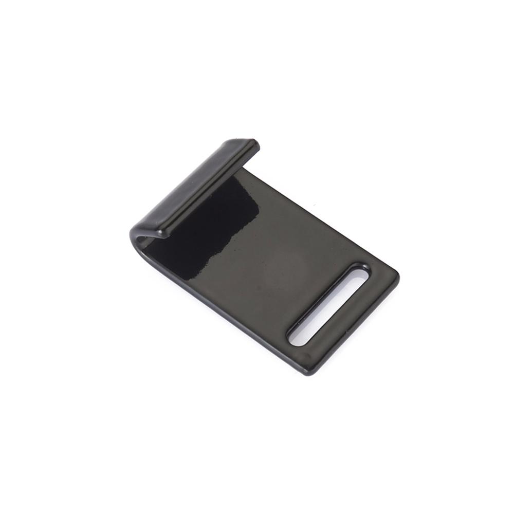 平板鉤-01