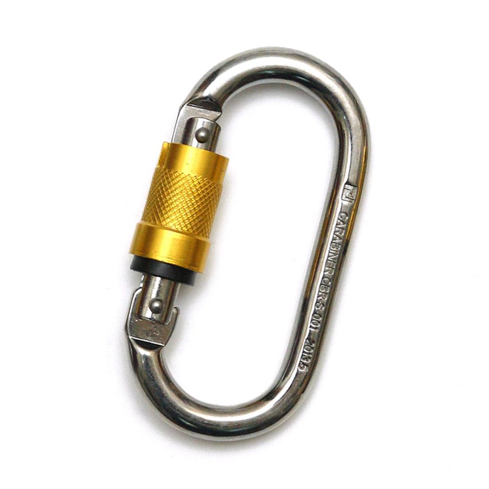 C型安全鉤
