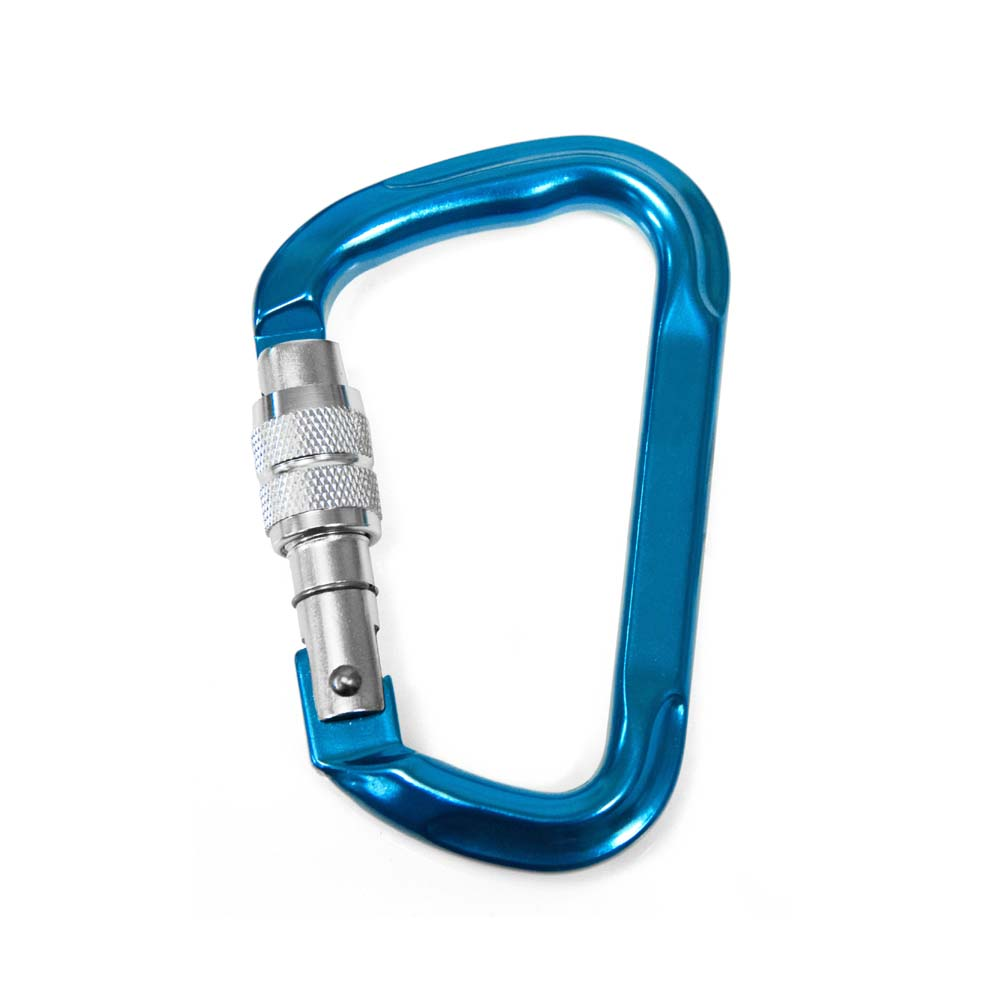 水D型安全鉤