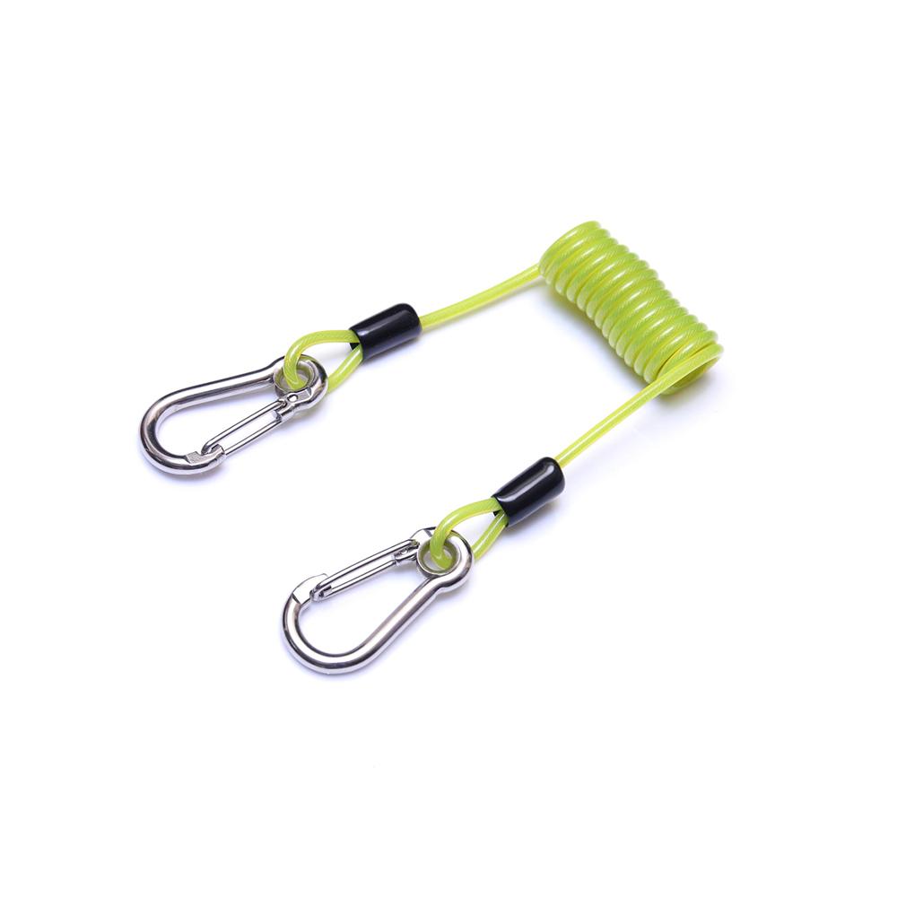 鋼索工具繩