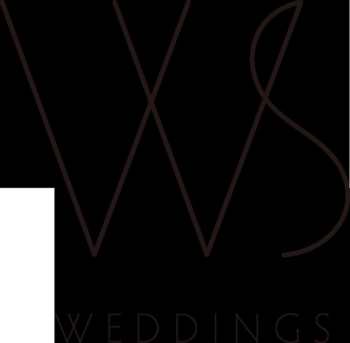 W&S婚紗工作室-婚紗攝影,台中婚紗攝影