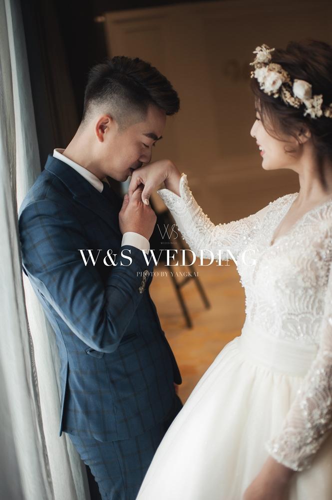 2020 Record 婚禮紀錄 萊特薇庭