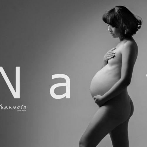 孕媽咪+新生寶貝 相本30組