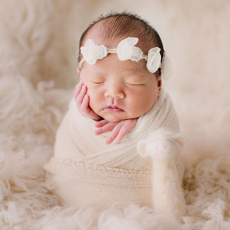 <拍攝1小時>新生寶