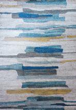 地毯_尺寸160*2