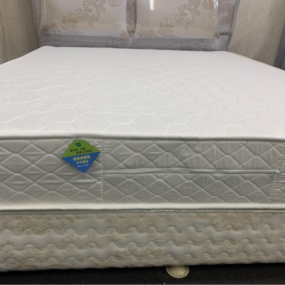 30周年特價款優惠 獨立筒床墊