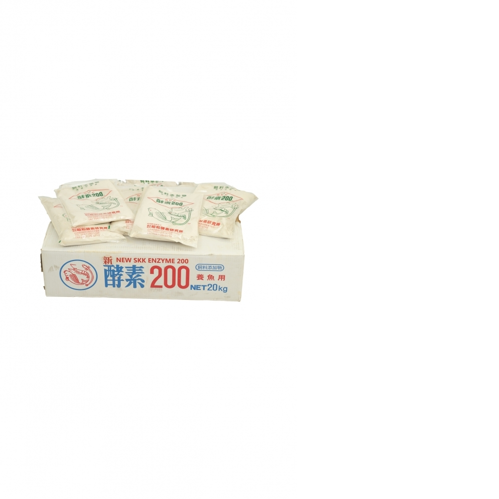 SKK酵素200(養