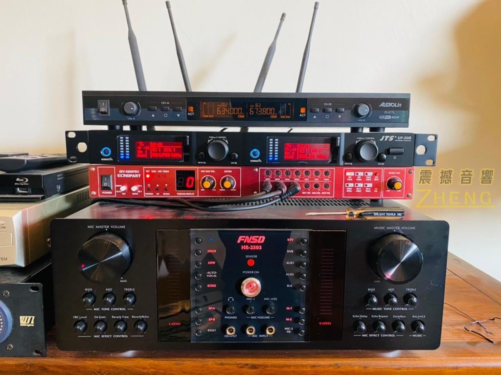 私人招待所 KTV系統