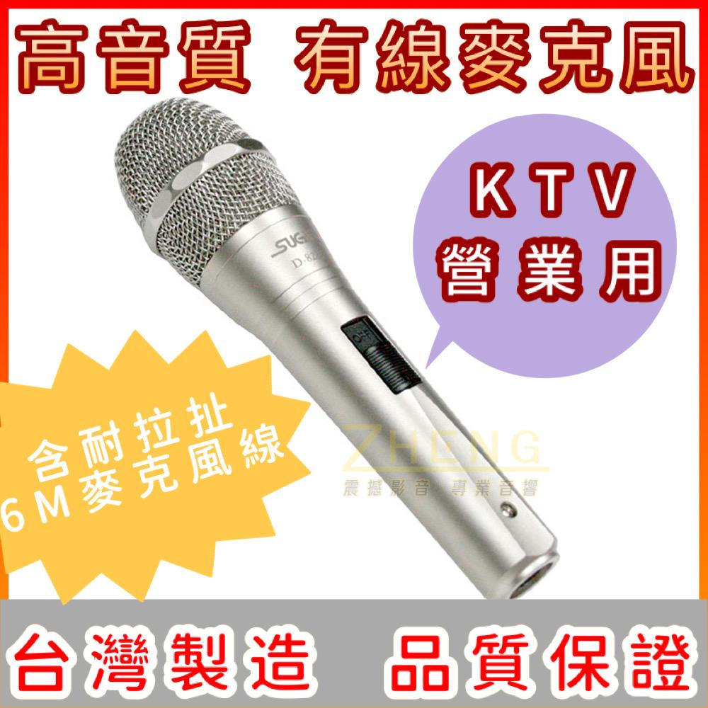 D-8288 台灣製